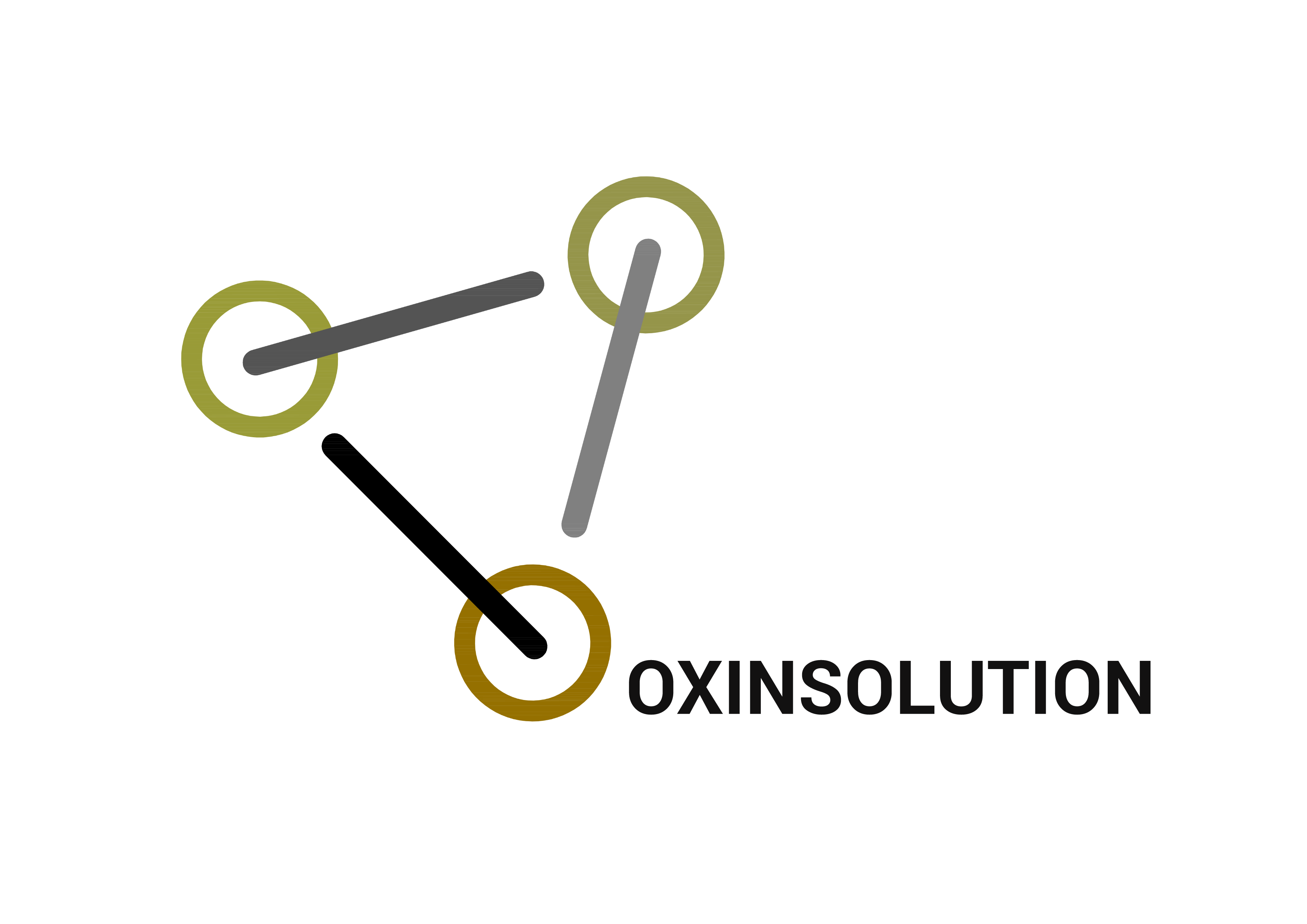 oxinsolution